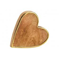 Elsass Whisky Single Malt GOLD